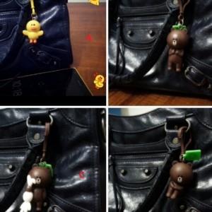 line-keychain-2-510x652