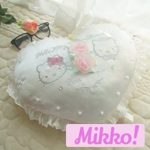 Bantal-HK-Dear-Daniel