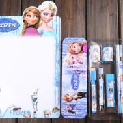 frozen pencil case 3