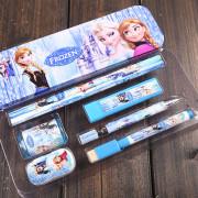 frozen pencil case 4