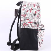 hk backpack cute 2