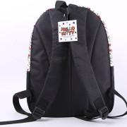 hk backpack cute  3