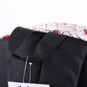 hk backpack cute  4