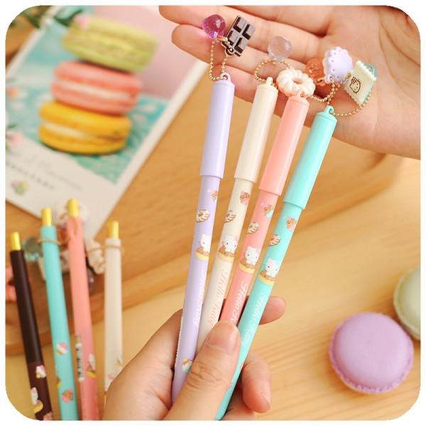 hk cookies mechanical pencil