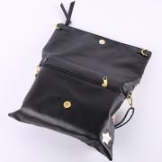 hk shoulderbag 3