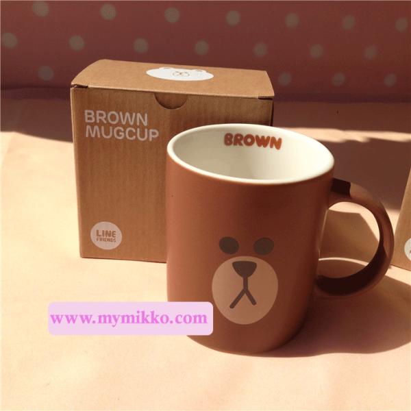 mug-brown