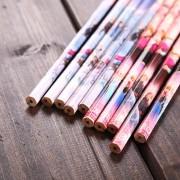 pencil isi 10 3