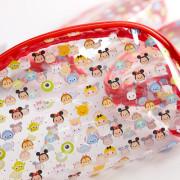 tsum tsum cosmetic bag type A 2
