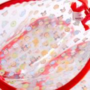tsum tsum cosmetic bag type A 3