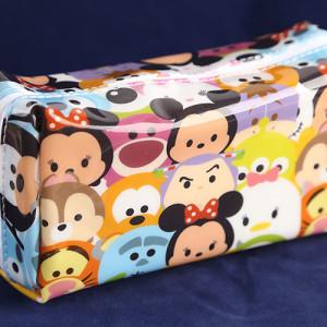 tsum tsum cosmetic bag type B 2