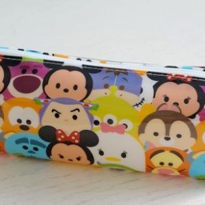 tsum-tsum-pencil-case