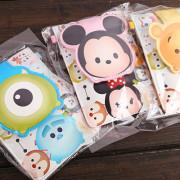 tsum tsum purse bag 10