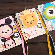 tsum tsum purse bag 4