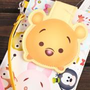 tsum tsum purse bag 5
