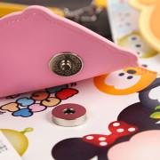 tsum tsum purse bag 6