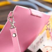tsum tsum purse bag 8