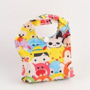 tsum tsum shoping bag  4