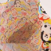 tsum tsum shoping bag  6