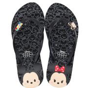sandal-gracegift-tsumtsum