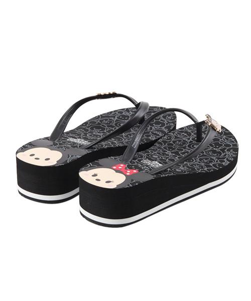 sandal-gracegift-tsumtsum-belakang