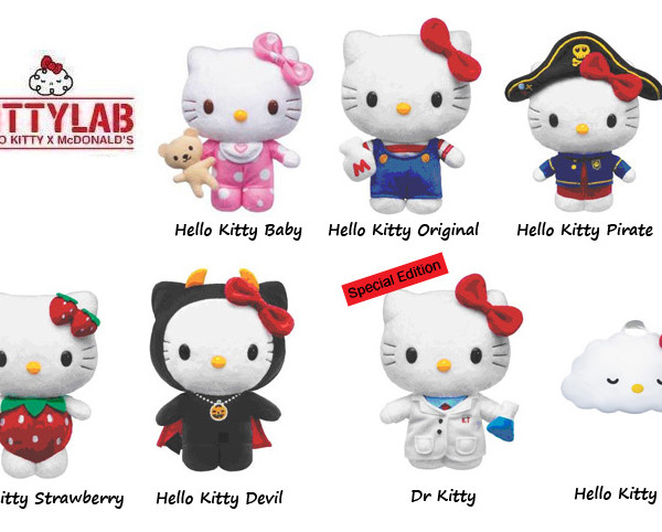 054-Kitty-Lab