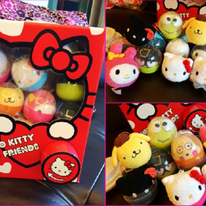 hello-kitty-machine-gift-box